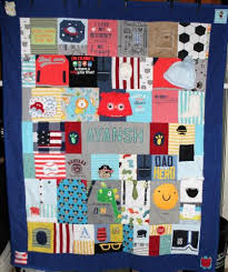 Baby Clothes Quilts & Baby Clothes Quilt Adamdwight.com