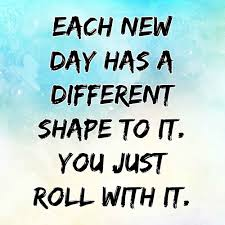 New Day Quotes Magnificent New Day Quotes Text Image Quotes QuoteReel