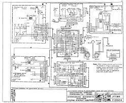 1978 Gmc 7000 Wiring Diagram
