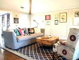 navy blue dining room rug blue rug living room navy rugs for area rug living home
