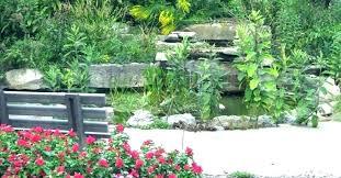 garden gate nursery garden gate nursery garden gate nursery best garden nurseries in wele to nature garden gate nursery