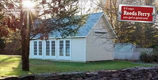 reeds ferry shed prices. Brilliant Reeds Reeds Ferry Shed To Prices R