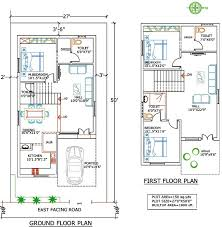 1500 sq ft home plans awesome home plan for 600 sq ft sample 2 bedroom house