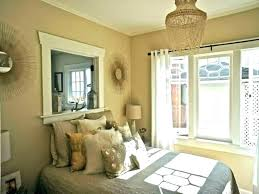 bedroom decorate my bedroom how should i redecorate best redecorating images on home grey walls world