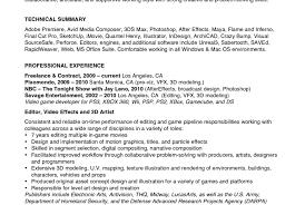 Fcp Editor Sample Resume Omnicare Pharmacist Sample Resume