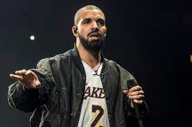What Is Drake's Net Worth? Estimates ...