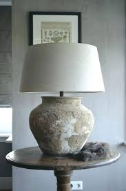 extra large table lamps big base ceramic for lamp shades uk extra large table lamps big base ceramic for lamp shades uk