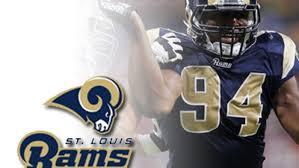 Rams Depth Chart 2013 2014 Depth Chart St Louis Rams Pff News Analysis Pff