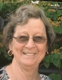 Betty Hogan Fields - McNabb Funeral Home Obituary - Visitation & Funeral  Information