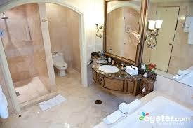 Lima's Most Luxurious Bathrooms Country Club Lima Hotel Oyster Custom Luxurious Bathrooms