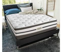 beautyrest mattress pillow top. Plain Pillow Previous In Beautyrest Mattress Pillow Top R
