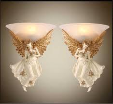 Modern Natural marble pendant <b>lights</b> Dining Room Bedroom <b>Loft</b> ...
