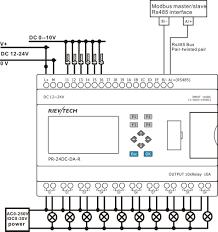 wiring diagram plc omron new plc wiring drawings wiring diagram omron plc cp1e programming manual wiring diagram plc omron new plc wiring drawings wiring diagram schematics