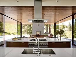 Japanese Kitchen Appliances Japanese Kitchen Designs Phidesignus