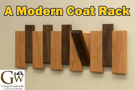 office coat hangers. Modern Coat Hanger Art For Office Handmade Enchanting . Rack Hangers