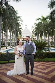 cancun wedding photographer wedding portrait riu palace riviera maya can give you a clic