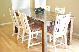 18 awesome upholstering dining room chair backs dining chairs
