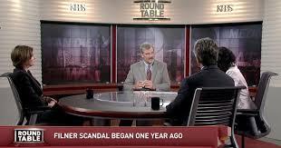 reflecting on filner no escondido shelter san go sports season 1 episode 56 kpbs roundtable ket