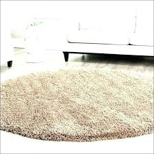 synthetic sisal rug target 5 x 7 rugs large size area