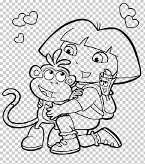 colouring pages coloring book drawing