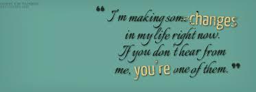 Self Help Quotes