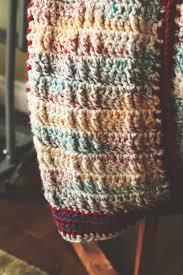 All Free Crochet Patterns Amazing Inspiration Ideas