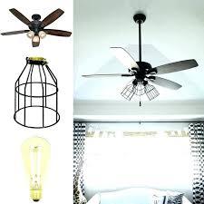 lighting globes for ceiling fans shu