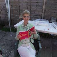 Doris Merchant Phone Number, Address, Public Records | Radaris