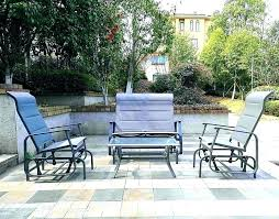 colebrook outdoor furniture better homes and gardens patio furniture better home and garden o furniture homes gardens cushions design millbrook garden