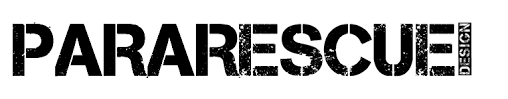 pararescue design logo black by perjohansson1991
