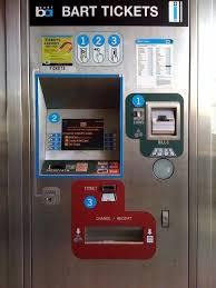 Parking Vending Machine Custom Economy Airplane Seats TVMs Pinterest