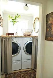 modern laundry room design ideas view in gallery probably home