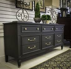 gray furniture paintBest 25 Chalk paint dresser ideas on Pinterest  Chalk paint