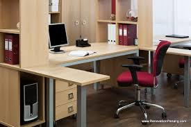 office renovation cost. Office Renovation Penang Malaysia Cost C