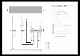 2006 international 4300 air conditioning wiring diagram wiring international 4700 fuse panel diagram image