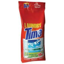 Каталог товаров торговой марки <b>LAUNDRY TIME</b> — купить по ...