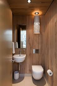 Terrific Small Space Toilet Design 30 On Home Design Ideas with Small Space  Toilet Design