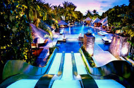 mansion with indoor pool with diving board. World 39 S Coolest Hotel Water Slides Trivago Mansion With Indoor Pool Diving Board O