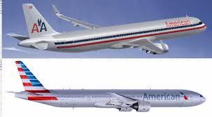 futurebrand rebrands american airlines i am apt figure