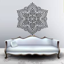 Small Picture 138 best Boho Wall Art Decals images on Pinterest Wall