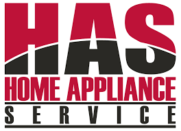 Home Appliance Service Bbb Business Profile Home Appliance Service Inc
