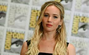 jennifer lawrence speaks out against gender pay inequality the  jennifer lawrence speaks out against gender pay inequality