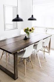 latest furniture trends. Interior Dining Tables Centerpiece Room Latest Furniture Table Trends D