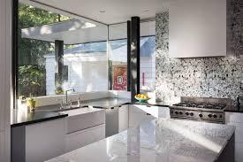 Kitchen Design and Renovating Ideas \u2014 Gentleman\u0027s Gazette