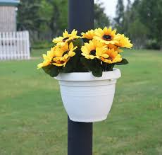 Planter Nursery Pots Mr Garden