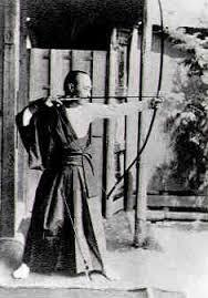 「徳川慶喜の写真」の画像検索結果