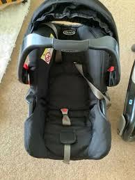 graco snugride i size infant car seat