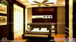 kerala style master bedroom design memsaheb net tremendous kitchen on home decoration for interior styles with