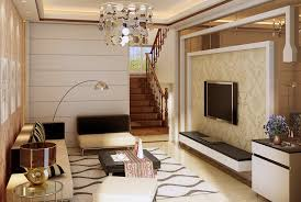 large chandeliers for great rooms fanciful 30 living room latest chandelier decorating ideas 49
