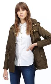 Joules Clothing and Accessories | Free UK delivery on all orders ... & Quilted Jacket Dark Green Adamdwight.com